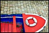 Red Boat Landing