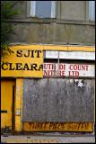 Suit Clear...