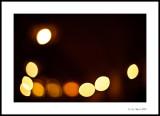 Shine a lantern