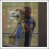 NPG SP