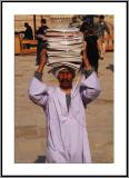 The Paper Seller