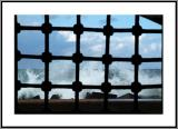 Sea Gate - Fort Qaitbey