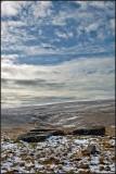 Dartmoor Snow
