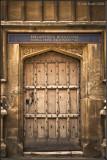 Door of Learning