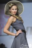 Semaine de la Mode de Montréal 2012