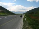 Autostrada do Tetowa(IMG_7324.jpg)