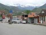 Peshkopi. Widor na góry Desat.(IMG_7341.jpg)