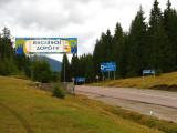 Przełęcz Wyszkowska(IMG_8069.jpg)