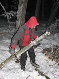 Wieczorne rąbanie drewna. Paweł P.(IMG_1959.jpg)