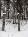 Rzeźby nad jeziorem Lūšiai(IMG_2175.jpg)