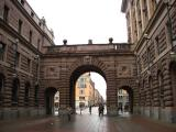 Sztokholm. Riksdag.(IMG_2337.JPG)