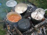 Gotujący sie obiad(IMG_2747.JPG)