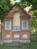 Pamięci ofiar wojny(IMG_2966.JPG)