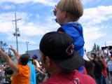 carnival_2006