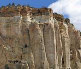 Sandstone Clif
