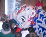 Lion Dance 2009 Chinese New Years 028.JPG