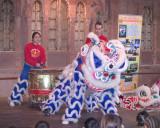 Lion Dance 2009 Chinese New Years 007.JPG