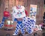 Lion Dance 2009 Chinese New Years 010.JPG