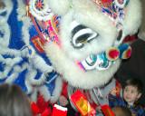 Lion Dance 2009 Chinese New Years 040.JPG