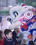 Lion Dance 2009 Chinese New Years 043.JPG
