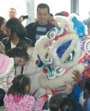 Lion Dance 2009 Chinese New Years 060.JPG