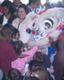 Lion Dance 2009 Chinese New Years 061.JPG