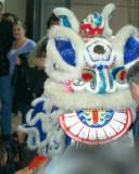 Lion Dance 2009 Chinese New Years 067.JPG