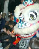 Lion Dance 2009 Chinese New Years 068.JPG