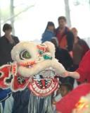 Lion Dance 2009 Chinese New Years 077.JPG