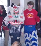 Lion Dance 2009 Chinese New Years 082.JPG
