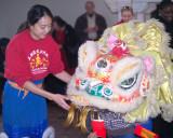 Lion Dance 2009 Chinese New Years 091.JPG