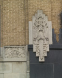 805 Park Ave and statues 090.JPG