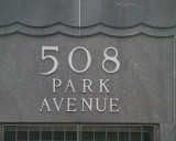 805 Park Ave and statues 091.JPG