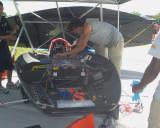 NASC 2008 030.JPG