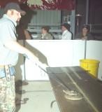 Sweetwater Rattlesnake 2009 011.JPG