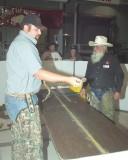 Sweetwater Rattlesnake 2009 012.JPG