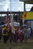 2009 016.jpg