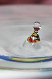 Elmo droplet.jpg