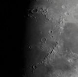 moon detail.jpg