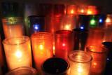 candles700.jpg