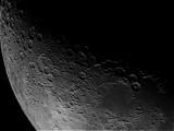 moon2_031208.jpg