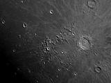 moonb051508.jpg