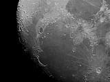moonc051508.jpg