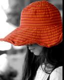 Girl in Orange Hat.jpg