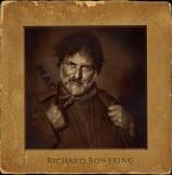 Richard Bowering Actor