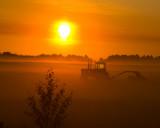 Sunrise Farming