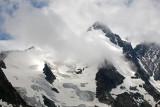 Franz Josef Höhe Viepoint: Grossglockner