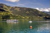 Lake See