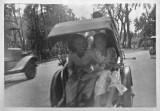 Taiping Rickshaw