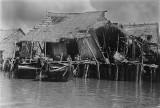 Port Weld